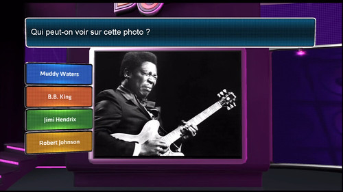 Buzz! The Ultimate Music Quiz (BBKing-French)