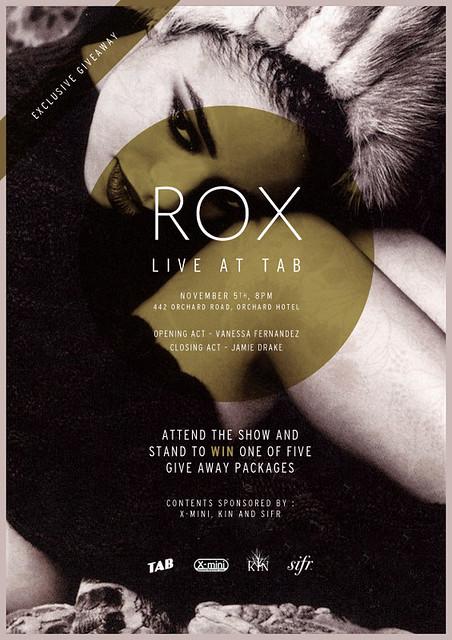 Rox-GiveawayFlyer