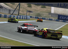 Endurance Series mod - SP1 - Talk and News (no release date) - Page 2 5148473243_23a6260efa_m