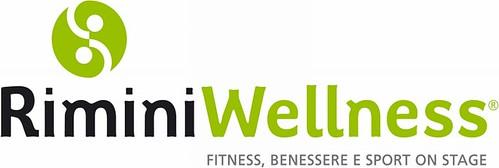 rimini wellness logo