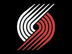 Win Tickets: Portland Trail Blazers Vs Houston Rockets
