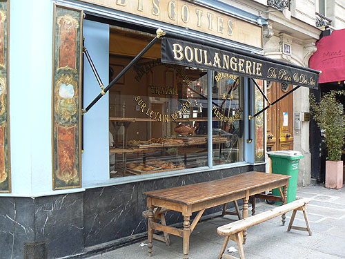 Boulangerie 1.jpg