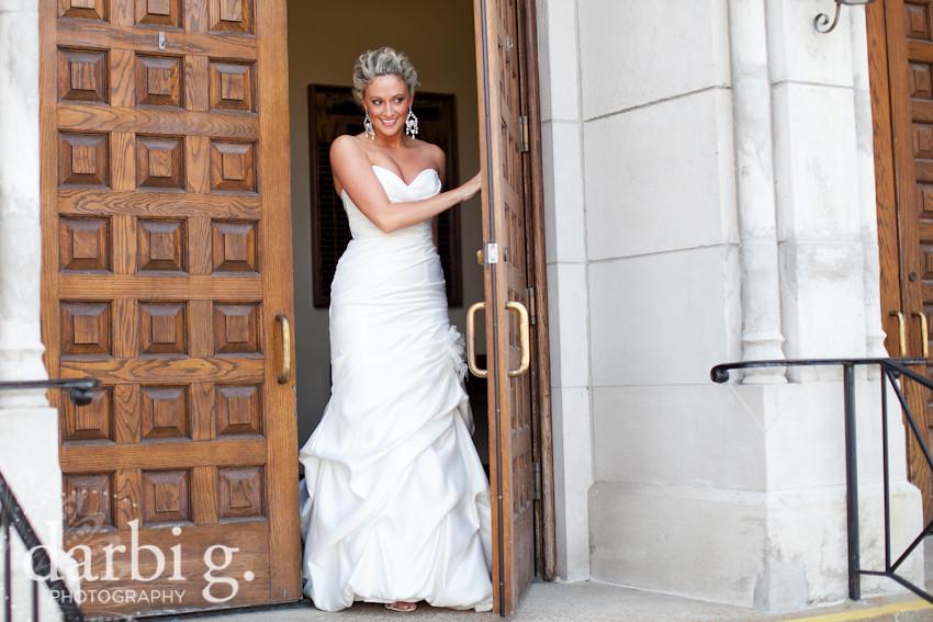 blog-Kansas City wedding photographer-DarbiGPhotography-ShannonBrad-101