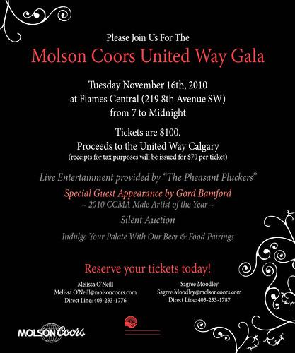 UW Gala_E invite