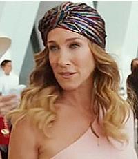 sjp-turban