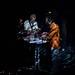 david-gilmour-live-vienne-6136