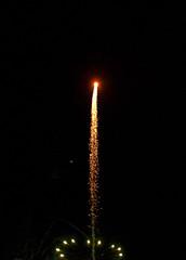 fw2 (fantoot1) Tags: abstract fireworks explosion shapes celebration bonfirenight november5th