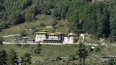 Bhutan-1728 - Copy - Copy