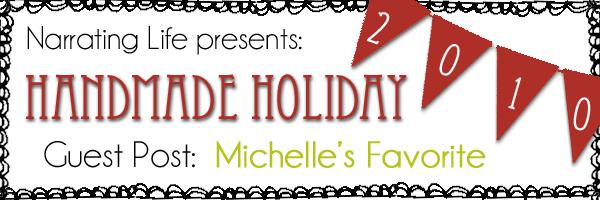Michelle-guest