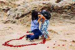 170621_JessicaGarret_Engagement-30 (kaila_gates) Tags: coronadelmar engagement jessicaandgarret mnewportbeach proposal surprise