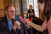 2017-2691 (Thierry Joigny) Tags: big bang alan simon john helliwell nantes cité des congrès amarok photo thierry joigny supertramp