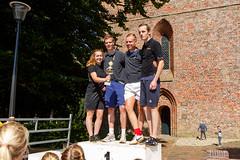 2017-07-01 Lopster Torenloop-32