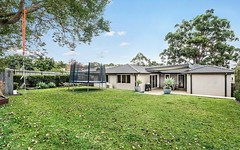 38 Foxall Street, Elanora Heights NSW