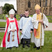 """Ordination of Priests 2017 • <a style=""""font-size:0.8em;"""" href=""""http://www.flickr.com/photos/23896953@N07/35285495000/"""" target=""""_blank"""">View on Flickr</a>"""