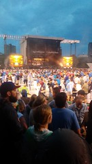 """Tom Petty Concert at Wrigley Field • <a style=""""font-size:0.8em;"""" href=""""http://www.flickr.com/photos/109120354@N07/35311161540/"""" target=""""_blank"""">View on Flickr</a>"""