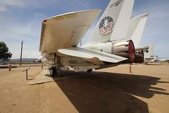 """Grumman F-14D """"Tomcat"""" Bu.164350 (2wiice) Tags: grumman f14a f14 tomcat grummanf14atomcat grummanf14tomcat grummanf14 grummanf14a f14tomcat f14atomcat grummantomcat f14d bu164350 ne103"""