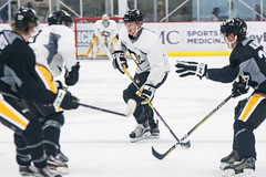"Pens_Devolpment_Camp_7-1-17-66 • <a style=""font-size:0.8em;"" href=""http://www.flickr.com/photos/134016632@N02/35495048452/"" target=""_blank"">View on Flickr</a>"