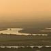 Sailing @Christ King of  Pantanal,Corumbá,Brazil