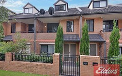 6/367-371 Wentworth Avenue, Toongabbie NSW