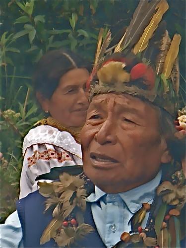 ecuador-shamanic-way