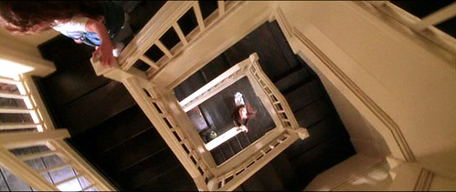 practicalmagic_stairs