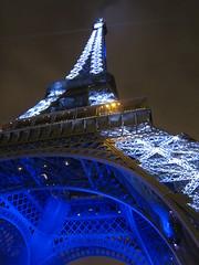 Eiffel Tower - IMG_5930