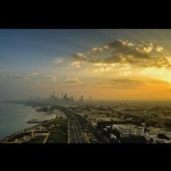 T H E . D E E P (T A Y S E R) Tags: corporation kuwait petroleum tayseer kuwaitpetroleumcorporation alhamad tayseeralhamad