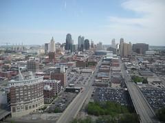 Kansas City Photos