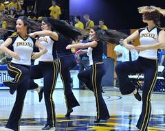 Drexel Dance Team (MNJSports) Tags: philadelphia basketball slam shoot basket pass dragons huskies ncaa score dribble dunk divi northeastern drexel rebound drexeluniversity layup collegebasketball caa jumpshot divisioni mensbasketball colonialathleticconference daskalakiscenter