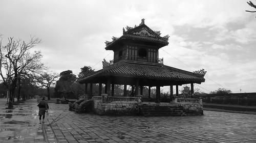 Hanoi Hue 063