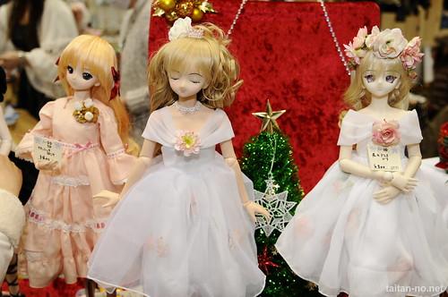 DollsParty22-DSC_9562