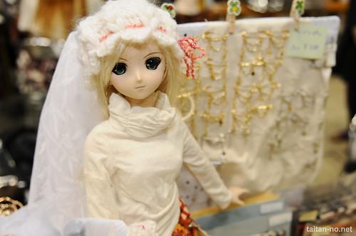 DollsParty22-DSC_9487