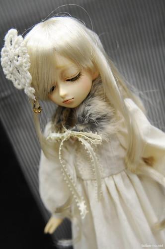 DollsParty22-DSC_9724