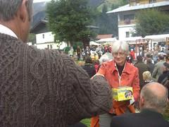 september09 323 (hanna_huber) Tags: berg am schule rauris holzofenbrot kalchkendlalm rauriser brotfest