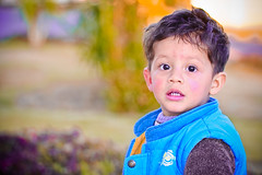 Surprise little Ali (منصور الصغير) Tags: africa boy portrait baby cute me 350d kid bokeh north adorable arabic east ali arab middle libya lybia libyan libia على mansour منصور libyen ليبيا اطفال الصغير المصور الجنوب سبها الليبى اليبي ليبى familygetty2010 الفوتغرافى