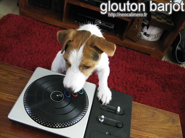 DJ Dexter 01
