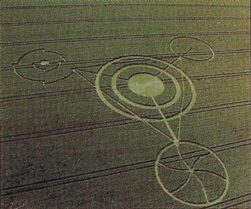 crop-circle-06