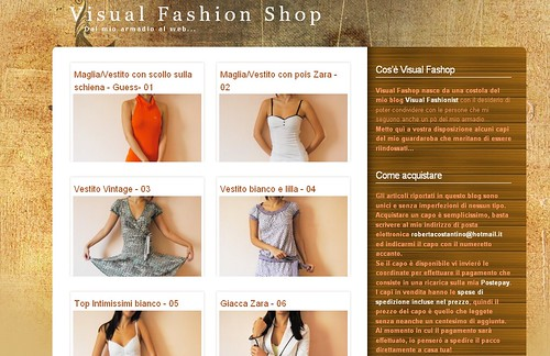 visualfashop