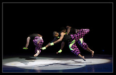 (Images By Cristina) Tags: 2009 sytycd