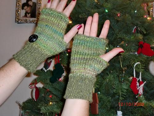 Beckeys Handwarmers (2)
