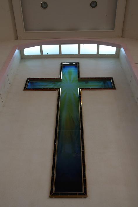 圓滿教堂0027