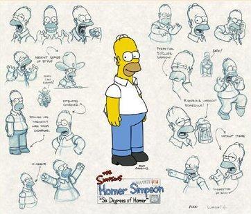 368573-168813-homer-simpson_super