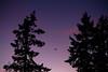 Passengers (absencesix) Tags: sunset sky usa nature weather clouds landscape washington december unitedstates dusk iso400 noflash redmond northamerica 2009 ef2470mmf28lusm locations microsoftcampus 70mm manualmode timeofday redwestcampus camera:make=canon geo:state=washington exif:make=canon exif:iso_speed=400 exif:focal_length=70mm geo:city=redmond canoneos7d canon7d redwestc hascameratype selfrating1stars december112009 1100secatf40 microsoftnorthcampus geo:countrys=usa exif:lens=ef2470mmf28lusm camera:model=canoneos7d exif:model=canoneos7d exif:aperture=ƒ40 subjectdistanceunknown redmondwashingtonusa geo:lon=12214120171784 geo:lat=47656934234062 47°3925n122°828w