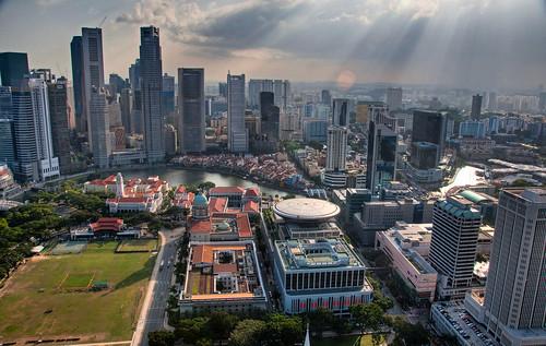 Singapore 30