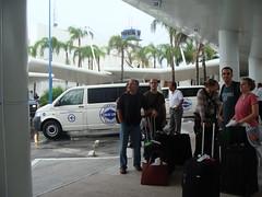 november 2009 029 (brittneyzmeier) Tags: mexico 2009 meier