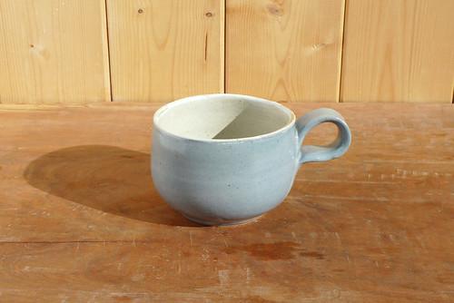 ceramics work168