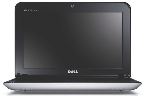 Dell Inspiron Mini 10 2G