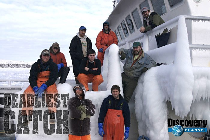 deadliestcatch-gene