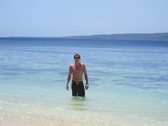 Paradise Cove - v3