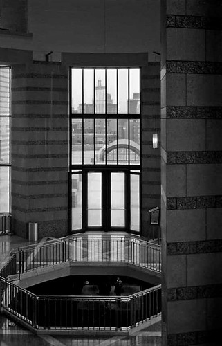 b-w history center010a